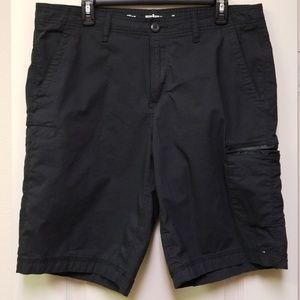 Men's Urban Pipeline shorts